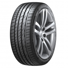 Laufenn LK01 S FIT EQ 205/55 R16 91H