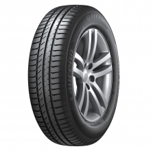 Laufenn LK41 G FIT EQ 175/65 R14 82H