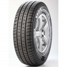 PIRELLI CARRIER WINTER 225/75 R16 118/116R