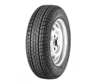 CONTINENTAL ECO CONTACT EP 155/65 R13 73T