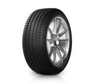 MICHELIN LATITUDE SPORT 3 255/50 R19 107W