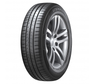 HANKOOK K435 Kinergy ECO2 155/65 R14 75T