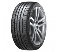 Laufenn LK01 S FIT EQ 245/35 R19 93Y