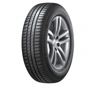 Laufenn LK41 G FIT EQ 165/70 R14 85T