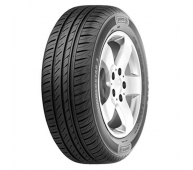 Point S SUMMERSTAR 3 165/70 R14 81T
