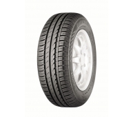 CONTINENTAL ECO CONTACT 3 175/70 R13 82T