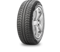 PIRELLI CINTURATO ALL SEASON PLUS 195/65 R15 91V