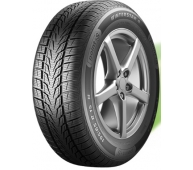 Point S WINTERSTAR 4 155/70 R13 75T
